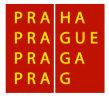 Děkujeme: Magistrát hlavního města Prahy