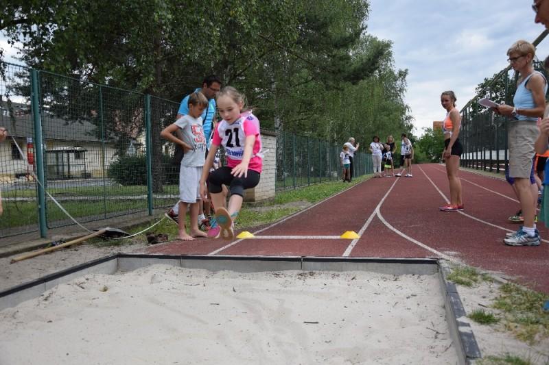 Fotografie DSC_0754.JPG v galerii Atletický víceboj Dolni Počernice