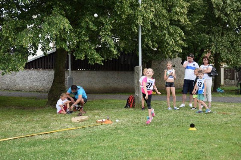 Fotografie DSC_0759.JPG v galerii Atletický víceboj Dolni Počernice