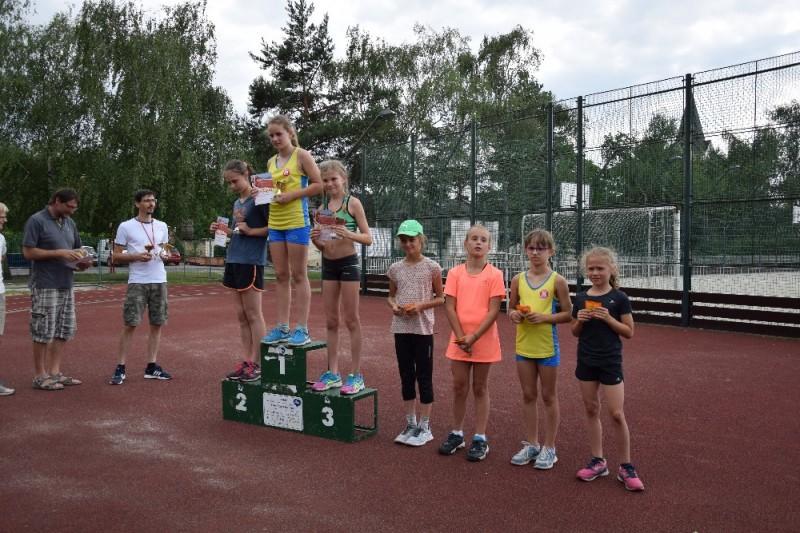 Fotografie DSC_0804.JPG v galerii Atletický víceboj Dolni Počernice