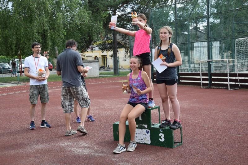 Fotografie DSC_0816.JPG v galerii Atletický víceboj Dolni Počernice