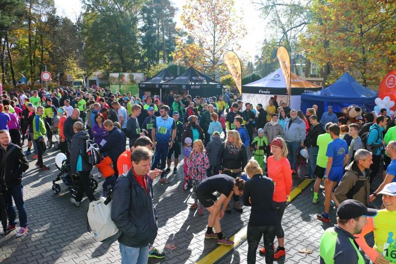 Fotografie IMG_4694.jpg v galerii Klánovický 1/2 maraton
