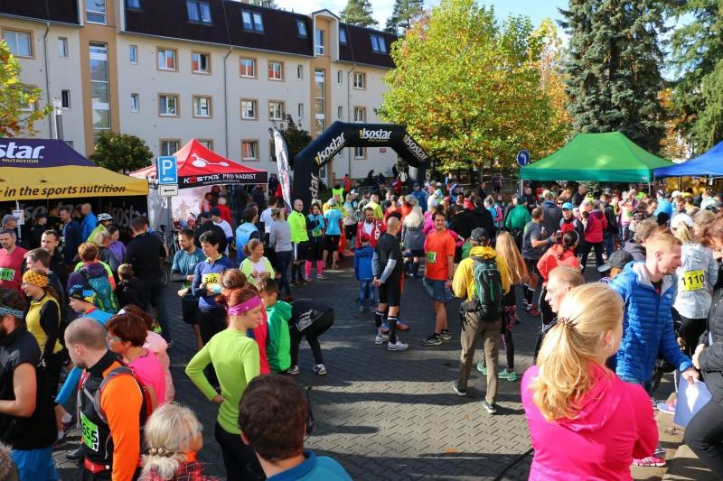 Fotografie 22791550_10159534465670343_3961856330859410153_o.jpg v galerii Klánovický 1/2 maraton