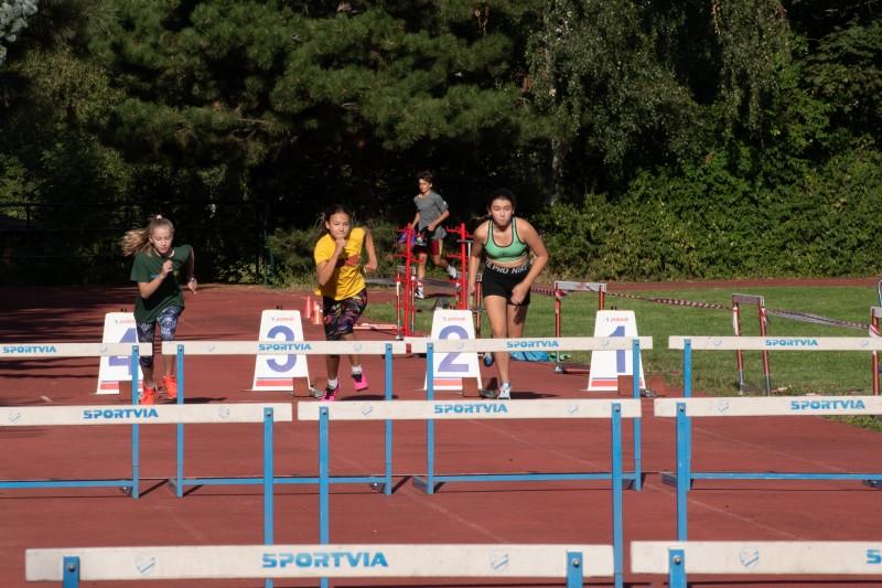 Fotografie _DSC0259.jpg v galerii Semifinále družstev