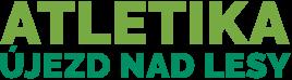 Atletika Újezd nad Lesy